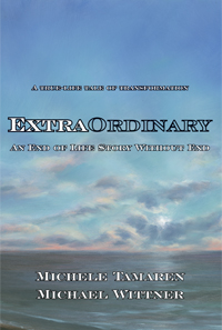 ExtraOrdinary: An End of Life Story Without End