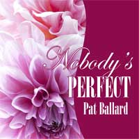 Nobody's Perfect audiobook narrated by Joy Nash