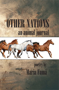 Other Nations by Maria Fama
