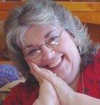 Judy Bagshaw