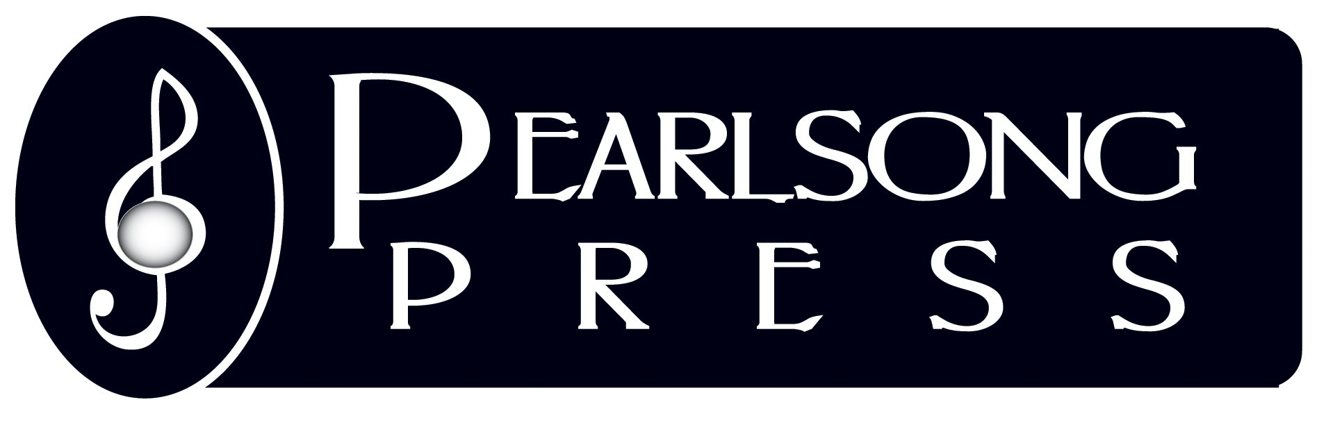 Pearlsong Press logo